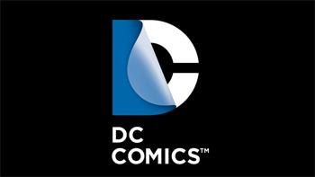 DC. Yeah, me too.